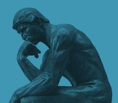 The-thinker-we-think-corporate-communications_pageBanner